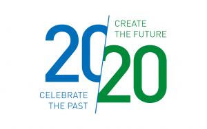 Desconectada 2020