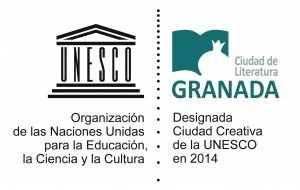 Granada Noir UNESCO