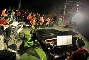 Atarfe Big Band