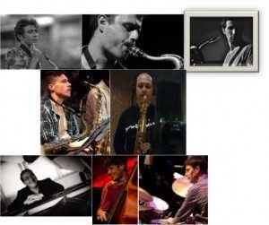 Supersax Andaluz