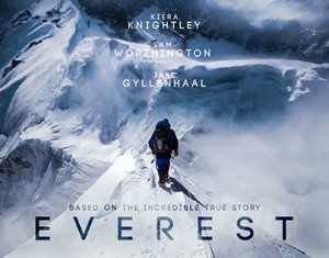 Everest cartel