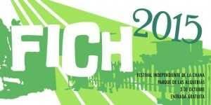 FICH 2015