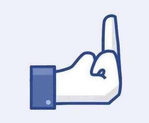 Facebook me la pela