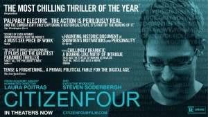 Citizenfour cartel