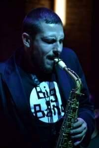 Ernesto Aurignac