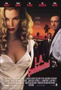 LA Confidencial