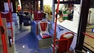 gra-bus-accidente--575x323