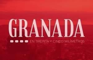 Granada 35 mm