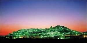 52938-salobrena--salobrena-vista--nocturna