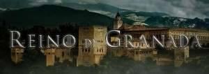 Filmar en Granada Tronos