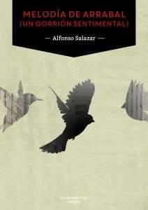 Granada Escenario Noir Alfonso Salazar