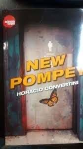New Pompey Convertini