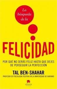 Tal Ben-Shahar Felicidad