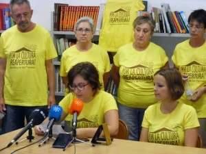 CiudadesLiteratura_biblioLasPalomas