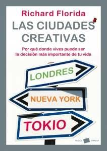 Crean en Granada ciudades creativas