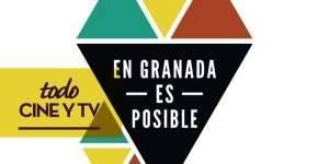 Crean en Granada en Granada es posible