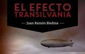 El efecto Transilvania