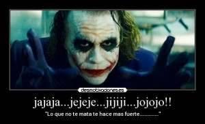 Jijijijajaja Joker