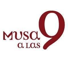 Musa a las 9