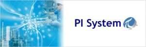PI System