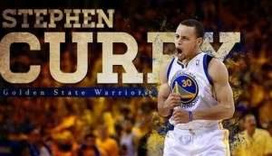 Stephen-Curry-Warrios