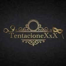 Tentacionexxx