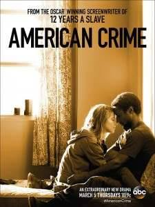American Crime cartel