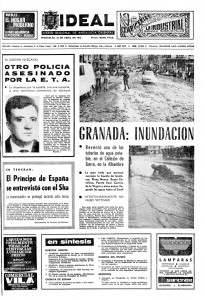 Gran Granada IDEAL