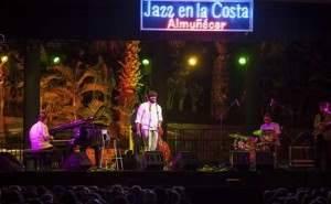 Jazz en Costa 2016