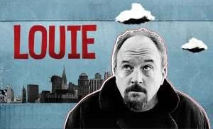 Louie-1