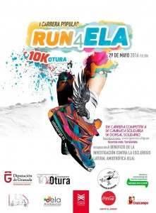 Run 4 ELA