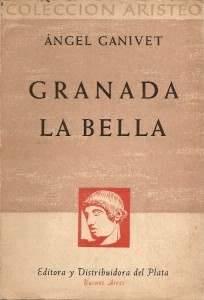 granada-la-bella-angel-ganivet-editora-del-plata-5228-MLA4269068088_052013-F