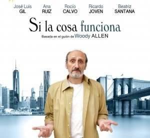 si_la_cosa_funciona_teatro