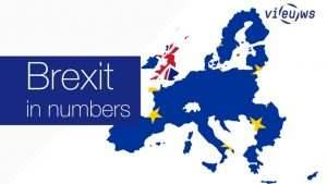 Brexit numbers