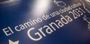 Granada 2031