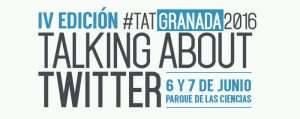 TAT Granada 2016