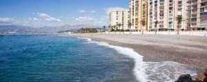 TORRENUEVA playa