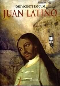 Juan Latino