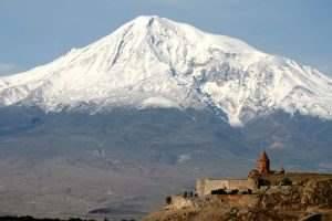 armenien43