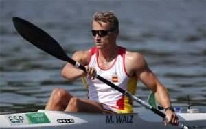 Bogad Marcus Walz