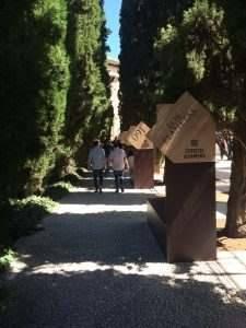 Conciertos Especiales Cervezas Alhambra
