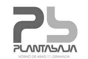 Planta Baja logo