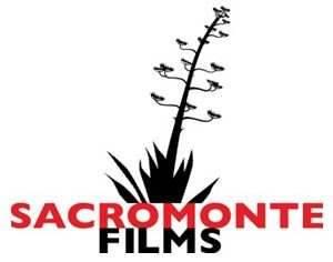 Sacromonte films