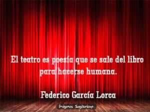 Teatro Lorca