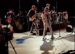 Bob Dylan Granada Indyrock