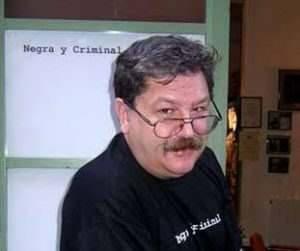 Paco Camarasa PITII
