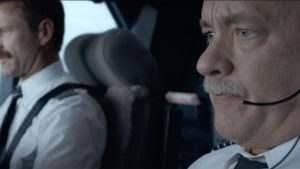 Sully Tom Hanks