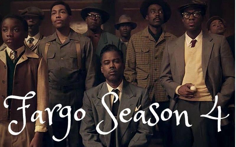SERIES A GO GO  - Página 29 Fargo-temporada-4
